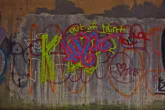 Graffo11