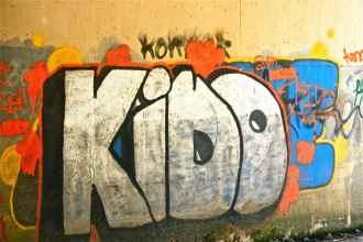 Graffo14