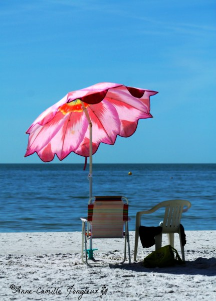 Summer, summertime, weekly photo challenge, beach, sun, ocean, Florida