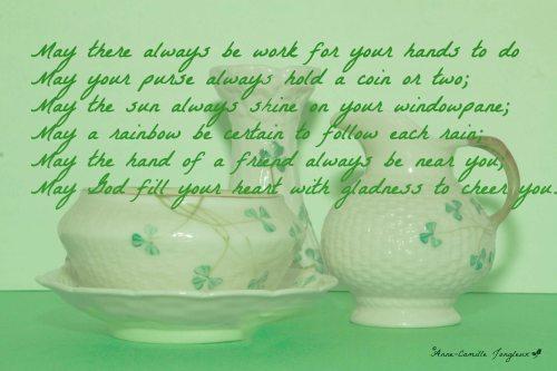 Irish Blessing2