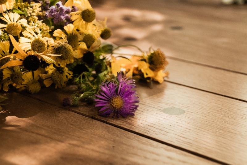 Wildflower-Bunch2